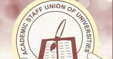 Strike: Federal Government Begins Negotiation With ASUU