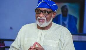 NGIJ Commences Assessment of Governor Akeredolu Administration  Next Week