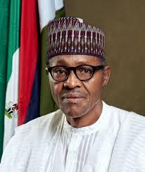 Miyetti Allah Cattle Breeders Endorse Buhari's Re-election Bid