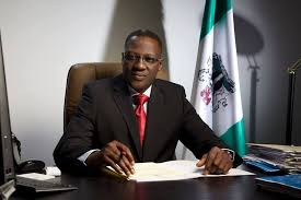 The Success Story of Infrastructure Development Fund (IF-K) in Kwara State