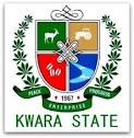 FAAC: Governor Abdulrazaq Orders Immediately Payment of June Salary As Kwara Gets N4.2bn