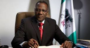 We've Modestly Fulfilled Our Campaign Promises – Gov. Ahmed