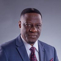 Gov. Ahmed Has Laid Solid Foundation For Sustainable Development of Kwara