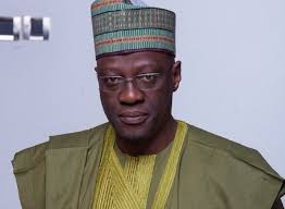Media Plays Vital Role in National Development-Gov Ahmed