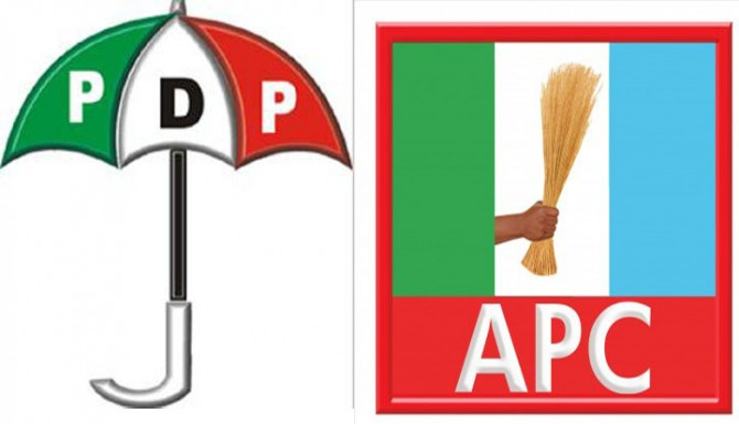 Ondo 2020: Jimoh Ibrahim Left PDP in 2016- Spokesman