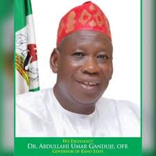 Kano Partners Islamic Devt. Bank On Establishment of Cattle Colonies