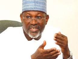 NASS Members Notorious For Bribe Seeking- Jega