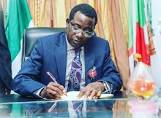 Lalong Imposes 24 hours curfew in Jos North ,Jos south