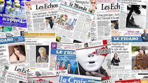 Nigeria: Assaulton Media Houses Dangerous, Unacceptable -IPI