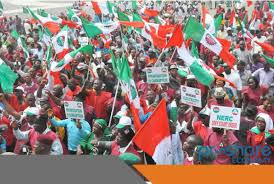 Kwara: Labour Leaders Speak on Ongoing Strike, Raise Concerns on Static Wage Bill