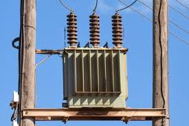 How DisCos Are Wickedly Overbilling Customers Despite NERC Capping