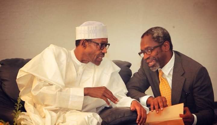 9th Assembly: APGA, AA, Some PDP Members Endorse Gbajabiamila For Speaker