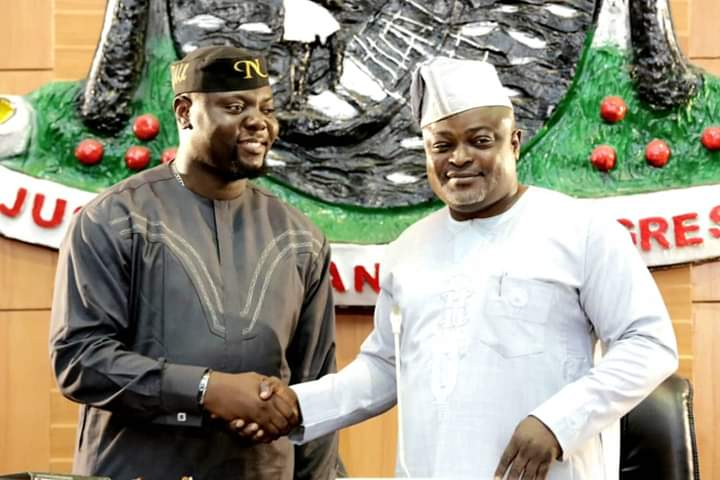 Last PDP Lawmaker of Lagos Assembly Defects To APC
