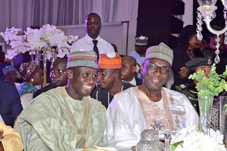 Kwara Assembly Confirms All Commissioner Nominees