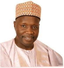 Governor Inuwa Yahaya Righting The Wrongs Of The Past In Gombe