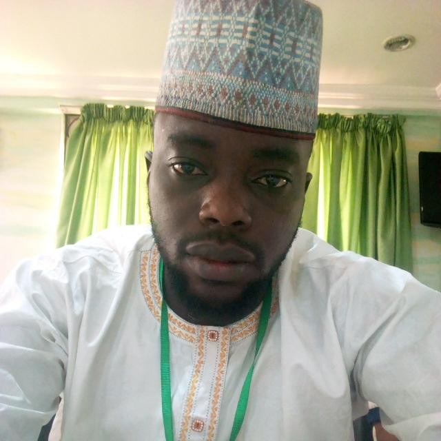 Activist Writes Gov Abdulrazaq, Calls For Establishment of Kwara Character and Equal Opportunities Commission