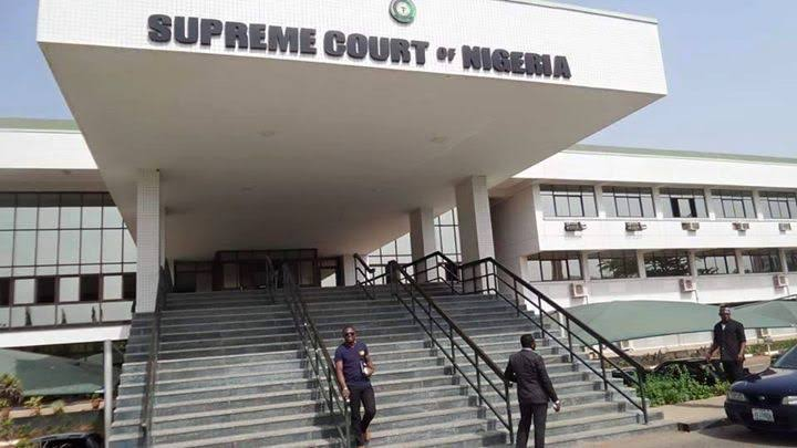 Barrister Sambo Petitions NJC Over Appointment of New High Court Judges In Kwara