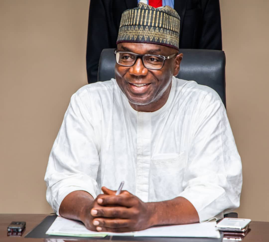 Kwara Disburses N41.5m Bursary To Students As Governor Approves N8.9m For Indigenes In Law School