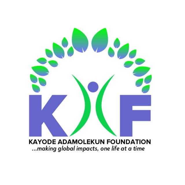 Covid 19: KAF Commence Outreach To  Less Privileged