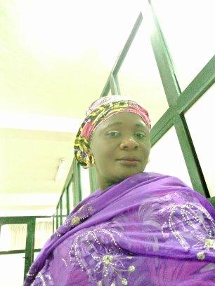 FOI Bill Is Good For Kwara- KMC Women Coordinator
