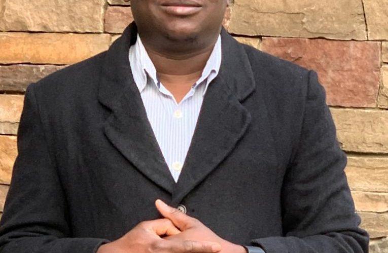 Kwara APC Crisis Is A Test of Leadership and Followership- Dr Ajiboye