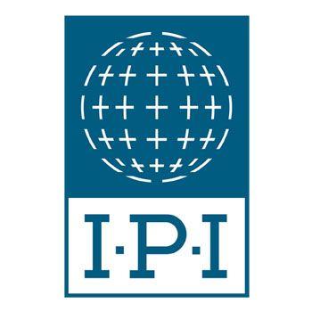 IPI: Buhari's Minister, Osoba, Obaigbena Congratulate Raheem Adedoyin