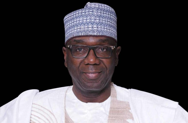 NUJ Moves Against Hawkers of Fake News In Kwara