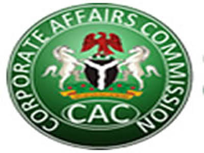 CAC Links Tax ID With Company's Registration