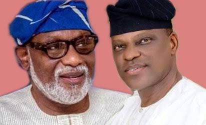 Ondo 2020: Sacrosanct Lessons For Supporters of Political Parties