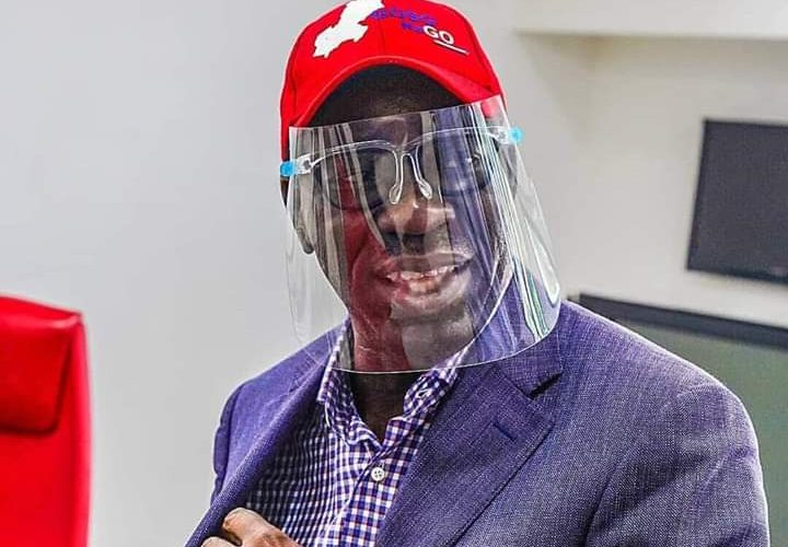 Edo 2020: 50,000 Benefit From Obaseki's Agricultural Programmes