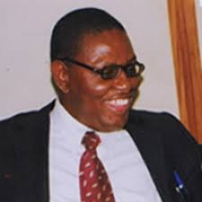 World Hepatitis Day:  Dr. Onyekwere Urges Govt To Make Vaccines, Treatment Affordable