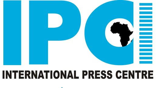 #EndSARS: Media Is Your Voice, Stop Attacking Them – IPC Cautions