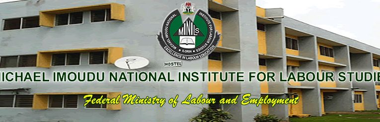 Labour Institute Ilorin Partners Private Sector To Construct International Resort and Park