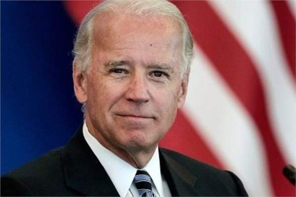 Electoral College Confirms Joe Biden As 46th US President