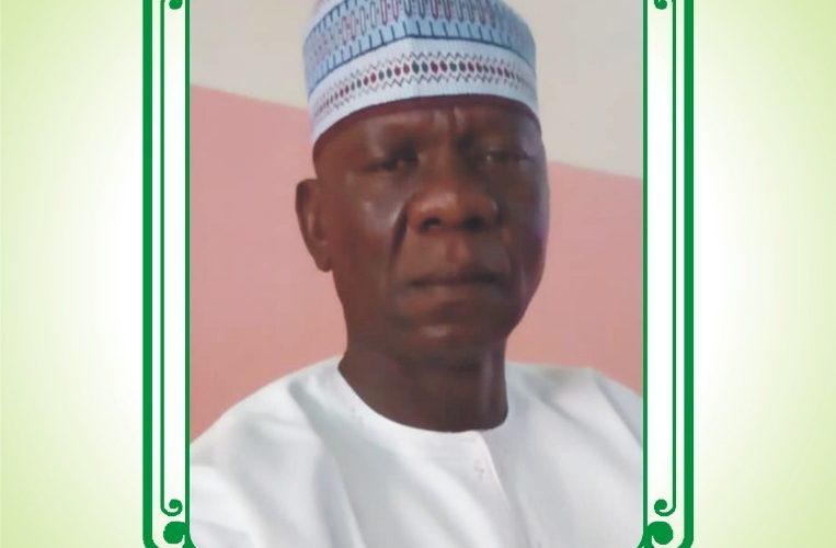 Confidence Building Necessary To Tackle Insecurity In Nigeria- FCPN Chairman