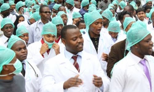 Kwara Secures West African College of Physicians ACCREDITATION To Train Resident Doctors