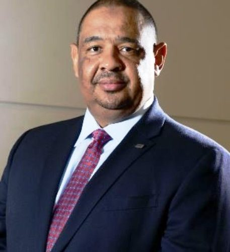 Corporate Governance: FCMB Managing Director Proceeds on Leave