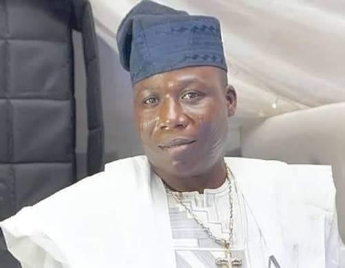 IGP Orders Arrest of Sunday Igboho
