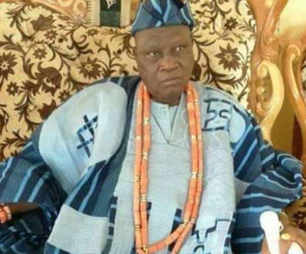 Oba Woleola Was Loved For His Fairness, Forthrightness – Bolarinwa